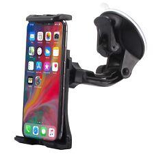 360° Universal KFZ HALTERUNG AUTO HALTER Handy Smartphone Tablet-PC Navi GPS