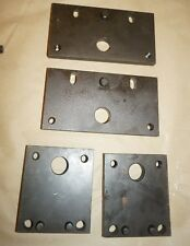 WOW 2 Sets of Ford Truck Rotunda Spreader Adapters