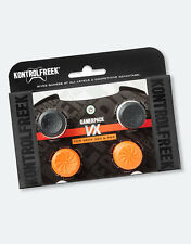 KontrolFreek GamerPack VX fits Playstation 3 Controllers for Grand Theft Auto