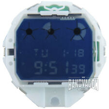 G-Shock Watch DW-6900MM-2 Original Module Replacement Parts