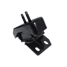 Engine Motor Mount Front Right 3.5 L for 2005-2012 Chevrolet D-Max