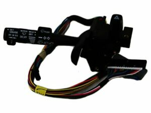 For 1997-2005 Chevrolet Venture Turn Signal Switch 27521QN 1998 1999 2000 2001