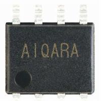 1 x 4N65FB JCS4N65FB 4.0A 650V 2.4Ω High efficiency switch mode power supplies