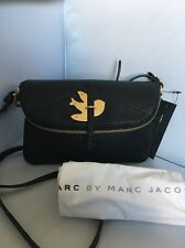bolso marc jacobs petal to the metal
