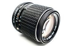 Asahi SMC Pentax-M 135mm f/3.5 Lens, K Mount EXCELLENT