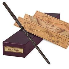Wizarding World Harry Potter Ollivanders Sirius Black Interactive Wand