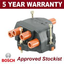 Bosch Tapa Del Distribuidor 1235522406