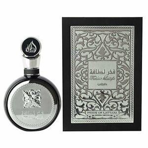 Fakhar Lattafa   Pride Of Lattafa   Eau De Parfum 100ml   by Lattafa