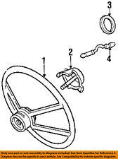 GM OEM Steering Wheel-Horn Wire 9769448