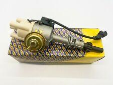FIAT UNO 70 Ignition Distributor 7752666 7626037 061110501010 SE105A