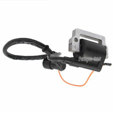 Ignition Coil For Honda 12v CB125 CL125 CB CL 125 CT Trail 70 125 30400-045-035