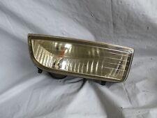 Prelude BB6 BB7 Type S Honda 97-01 Genuine OEM JDM Fog light SIR Right Side