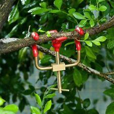 Bonsai Branch Trunk Bender Tool Tree Kit 70x80mm Adjust Garden Care