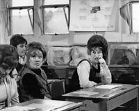 The Leather Boys (1964) Rita Tushingham 10x8 Photo
