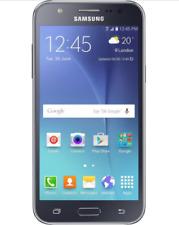 "Samsung Galaxy J7 SM-J700T 16GB 2GB RAM 4G LTE GPS RADIO 5.5"" Débloqué Téléphone"