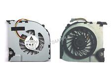 New Genuine Laptop CPU FAN Replacement HP PAVILION DM4-1200 DM4-1201TU