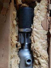Magnetrol B75-1X-S17 Liquid Level Switch New