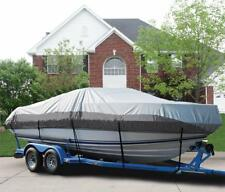 BOAT COVER FITS Sea Ray 185 Sport BR 1997-2004 2005 2006 2007 2008 2009 2010 11
