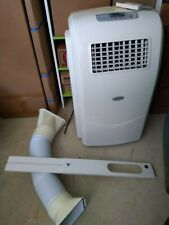 Convair portable air conditioner ky-25/xc (2.5kW cooling only)