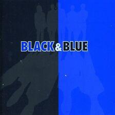 Backstreet Boys - Black & Blue [New CD]