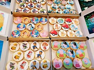 Chocolate Coins Character Coins, Avengers, Disney, Pokemon, Harry Potter, Sweets