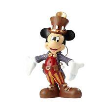 Disney Showcase Couture de Force Mickey Mouse Steampunk Figure