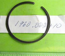 Montesa 19M NOS 172 Cota +10 Over Piston Ring p/n 1960.022 & 19.60.022   # 2