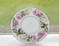 Royal Garden White Royal Worcester Porcelain & China