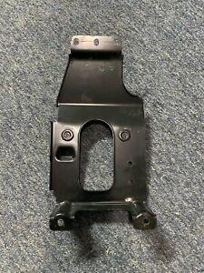 Mopar Fuel Line Bracket For Jeep Wrangler 13-18 - 68090480AD