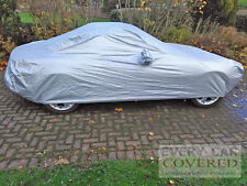 Mazda MX5 Mk4 Roadster/Coupe 2016-onwards SummerPRO Car Cover