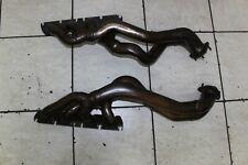 2 Abgaskrümmer Krümmer Audi RS4 B7 4.2 V8 079253033F 034F exhaust manifold BNS