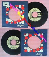 LP 45 7'' ARISTON promozione editoriale 10 ADRIANO CELENTANO VANONI no cd mc dvd