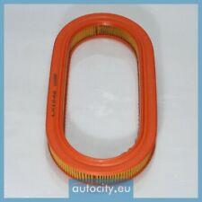 KNECHT LX 1042 Air Filter/Filtre a air/Luchtfilter/Luftfilter