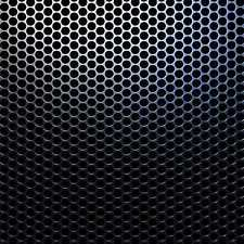Metal mesh panels 10'x10' CP Backdrop Computer-painted Scenic Background SL-076