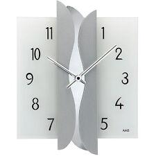 12-Stunden-Anzeigeformat