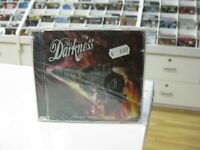The Darkness CD Europe One Way Ticket to Hell 2005