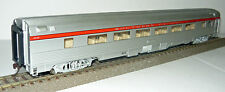 Walthers 932-6313, 85' Budd 46-Seat Coach Southern Pacific, H0,  NEU & in OVP