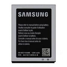 Bateria Original Samsung Galaxy POCKET 2  desmontaje de movil perfecto estado