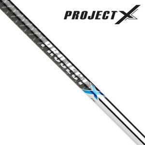 Project X Pxi (TAPER) Shaft (0.355) 7.0 Flex