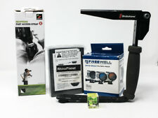 Photography Accessories Clearance Lot! New and Slightly Used,