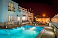 Holiday villa for rent Algarve Albufeira Portugal, sleeps up to 16, private pool