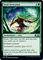 The Gathering Magic the Gathering ixalan Sunbird/'s Invocation X4 M//near Comme neuf Magic