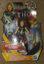 BN THOR the mighty avenger, Battle Hammer Set