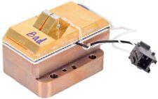 Industrial Optical Verdi Laser Dpss Diode Pump Assembly Vanadate Module Parts