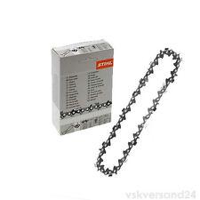"""Sägekette passend für Solo 643 IP 33 cm 325/"""" 56 TG 1,5 mm Halbmeißel chain"""