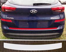 Grau mit Schwarze Einfassband Velour Fußmatten Nissan X-Trail Т32 seit 2013