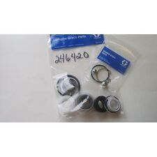 Graco Repair Kit for Displacement Pump 246420