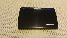 Lenovo IdeaPad S10-3t Tablet, 1.84Ghz, 2GB ram, 500GB HDD, Windows 7