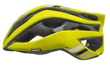 GIANT Rev MIPS bicycle helmet yellow Small