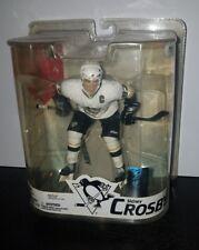 McFarlane SportsPicks NHL Series 16 Sidney Crosby Pittsburgh Penguins